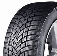 Bridgestone Blizzak Lm 001 Evo Test De Pneus D Hiver