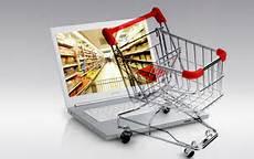 courses en ligne classement et comparatif des supermarch 233 s