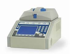 others purchase laboratory equipment