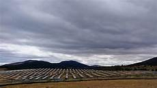 about gizmodo australia gizmodo australia the act s solar highway is driving renewable energy in australia gizmodo australia