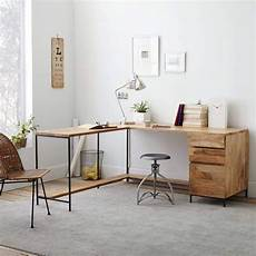 modular desk furniture home office industrial modular desk set with images cheap office