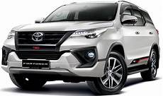 toyota fortuner 2020 2020 toyota fortuner price interior and review release