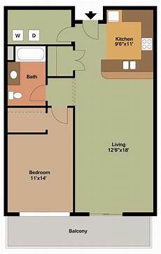 house plans with basement apartments 1 bedroom basement apartment floor plans bedroom floor
