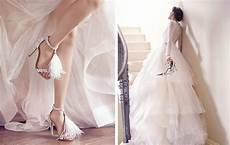 Bridal Shoes In Singapore