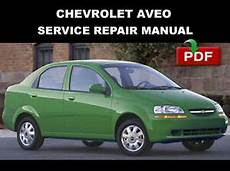 free service manuals online 2005 chevrolet aveo seat position control chevrolet aveo 2004 2005 2006 2007 2008 factory service repair workshop manual ebay