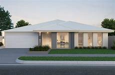 wide frontage house plans wide frontage house plans smart homes for living
