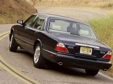 2000 jaguar daimler eight gallery 6475 top speed