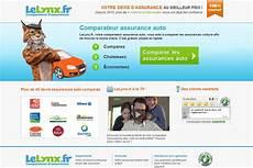 comparateur assurance voiture comparateur assurance auto en ligne avec lelynx fr
