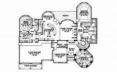 medieval manor house floor plan medieval manor house floor plan ideas photo gallery home