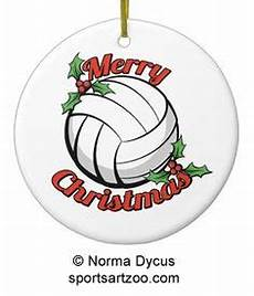 80 best volleyball christmas images paper cards volleyball christmas