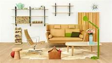 Fashionable Sofa Furniture Designs Contemporary And Cozy Inspirations fashionable sofa furniture designs with contemporary and