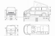 vw t6 technische daten abmessungen 1000 images about vw t6 california on volkswagen multimedia and ps