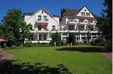 Haus Noltmann Peters Bad Rothenfelde Germany Hotel