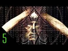 opus dei illuminati 5 most notorious secret societies a listly list