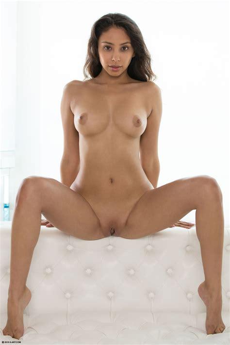 Sandra Mccoy Porn