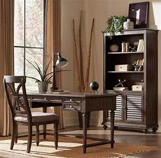 home office furniture collections homelegance cardano collection model 1689 16