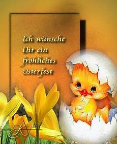 35 best frohe ostern happy easter images on