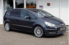 superturismo lm 19 quot on ford s max ozracing racing