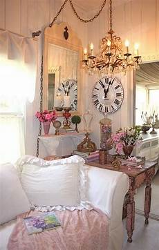 Shabby Chic Decorating Ideas Living Room 32 best shabby chic living room decor ideas and designs