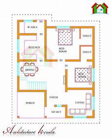 kerala model house plans 1500 square feet kerala house plan architecture kerala