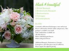 fiori flowers seattle packages