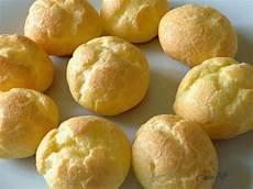 crema chantilly montersino bigne di pasta choux di luca montersino con crema chantilly e crema pasticciera