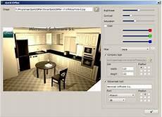 Kitchen Design Software Free For Windows 7 6 best kitchen design software free for windows