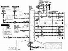 2000 lincoln town car alternator wiring diagram 1996 ford f 250 brake lines ford f 250 brake line diagram line diagram ford trucks