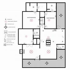house wiring schematic diagram volovets info
