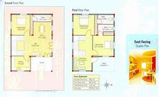 house plan design kerala style 3 bedroom kerala home free plan with 1725 sq ft with lot