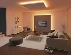 moderner landhausstil wohnzimmer landhausstil