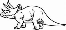 Dino Malvorlagen Kostenlos Quiz Stegosaurus Dino Ausmalbild Malvorlage Tiere