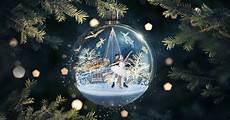 christmas at liseberg