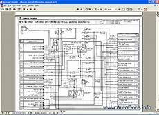electronic toll collection 1986 mazda familia free book repair manuals 1993 mazda 323 fuse box manual 1993 mazda 323 protege auto wiring diagram manual vehicle