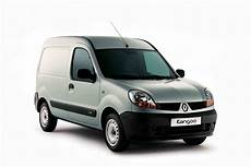 reno kangoo 2002 2006 renault kangoo top speed
