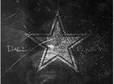 Dallas Cowboys Backgrounds For Desktop   Wallpaper Cave