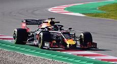 bull racing bull racing rb15