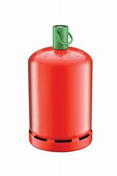 plus bouteille de gaz butane antargaz