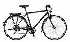 fabricbike fixie bike single speed fahrrad fixed gear