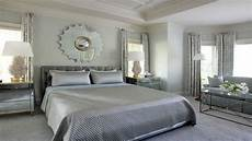 bedroom ideas gray and silver bedroom ideas silver grey bedding silver blue and