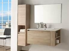 mobili colonna per bagno mobili x bagno theedwardgroup co