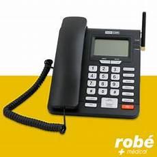 t 233 l 233 phone sans abonnement carte sim compatible appareil