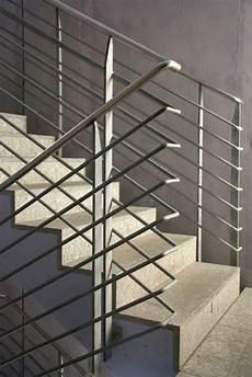 Treppenbeläge Für Betontreppen - treppenbelag einer betontreppe 187 die wichtigsten infos