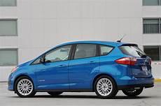 ford c max 2013 2013 ford c max hybrid auto cars concept