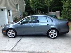 auto body repair training 2008 volkswagen gli security system find used 2008 volkswagen gli gray leather autobahn package excellent condition in durham