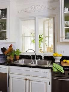 kitchen sink and faucet ideas kitchen sink ideas