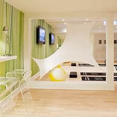 yoga room design decor photos pictures ideas inspiration paint colors and remodel