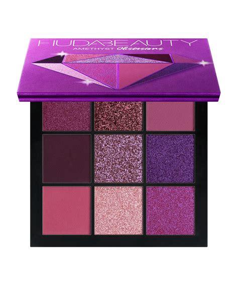 Huda Beauty Palette Aliexpress