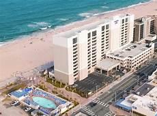 springhill suites virginia beach oceanfront updated 2018