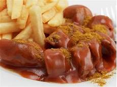 currywurst soße rezept pin auf so 223 en